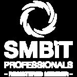 SMBIT Member