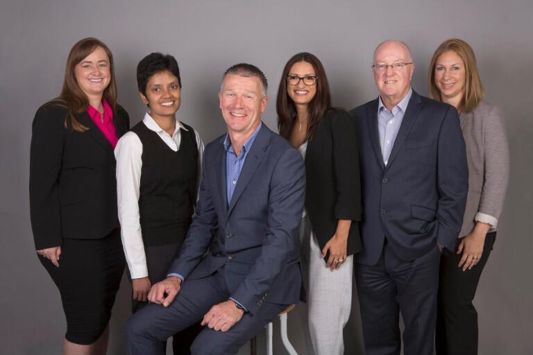 Bryan Cole & Associates & Microsoft 365
