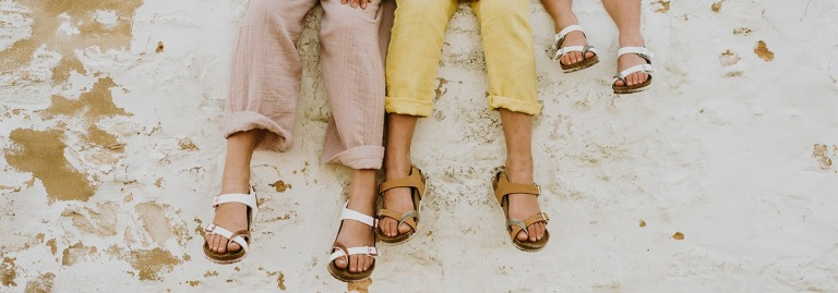 Birkenstock Australia & IT Support