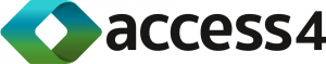 Access4 Logo
