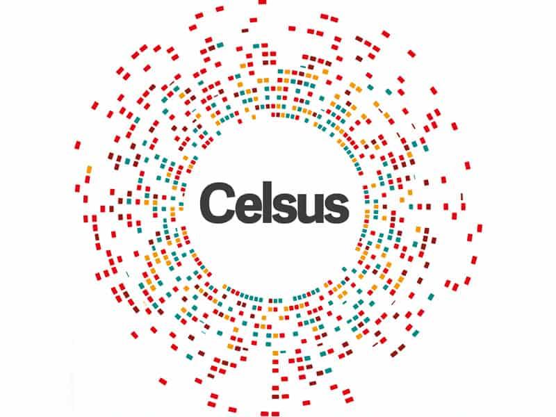 Celsus Logo